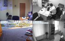 ofis1.jpg