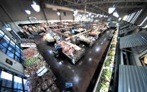 supermarket6.jpg